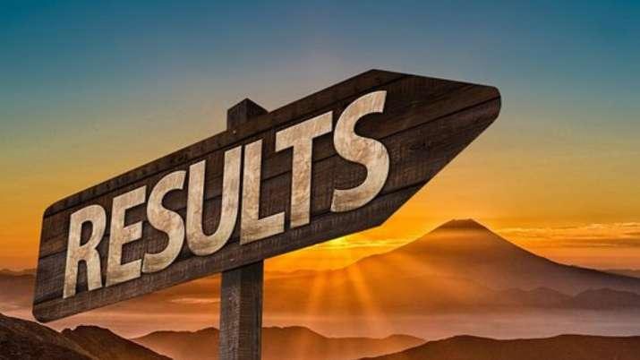 gujarat police constable result 2019- India TV
