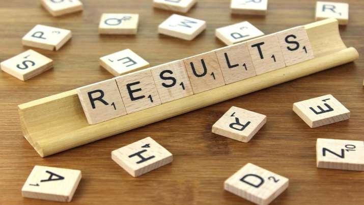 Calicut University Results 2019- India TV