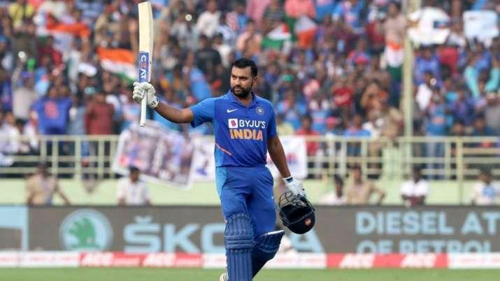 Rohit Sharma, Rohit Sharma World Cup 2019, Team India, Shreyas Iyer, KL Rahul Rishabh Pant- India TV