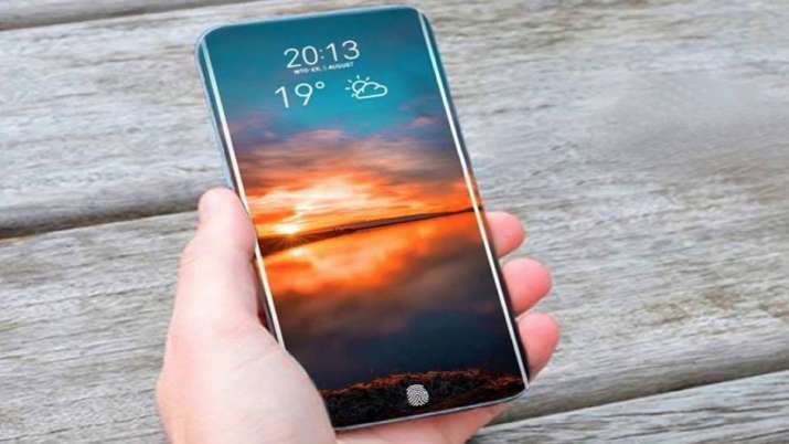 Samsung Galaxy S11 series may launch on Feb 18- India TV Paisa