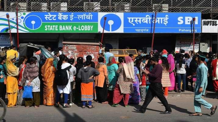 SBI, home loan, EMI- India TV Paisa