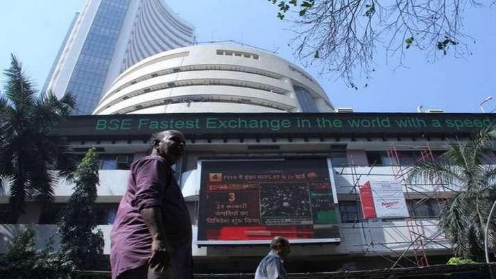 MARKET LIVE, MARKETS, Sensex, Nifty, BSE, NSE, stock Market, market news- India TV Paisa