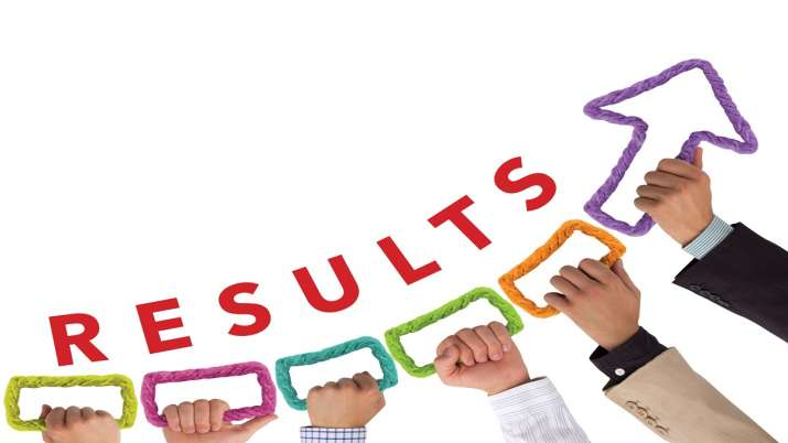 BPSC Judicial Service Final Results 2019- India TV