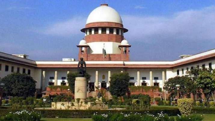 Ayodhya Case review petition decision Supreme Court- India TV