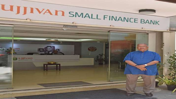 Ujjivan Small Finance Bank IPO huge hit among investors; subscribed 126 times so far on final day- India TV Paisa