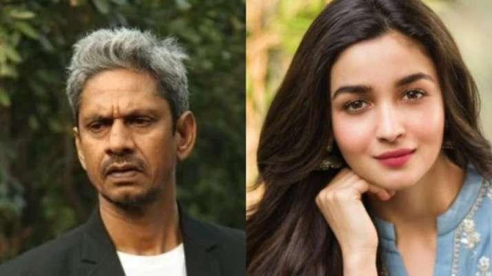 vijay raj joins gangubai kathiawadi- India TV