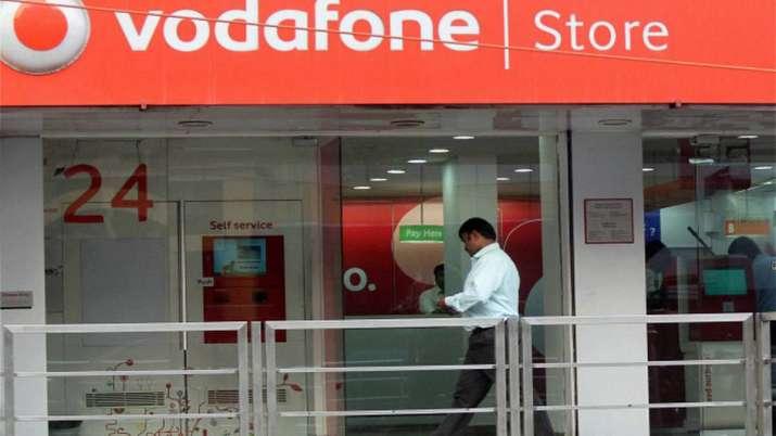 Vodafone fastest 4G network in Delhi-NCR- India TV Paisa