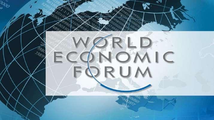 world economic forum 2020- India TV Paisa