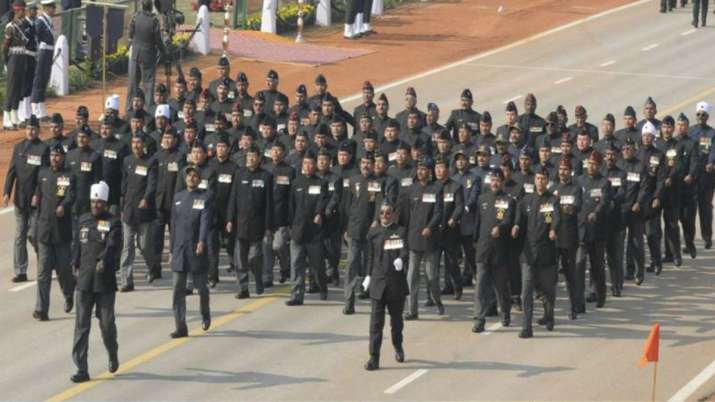 War veterans of 1965 and 1971 may get freedom fighters pension Army Chief tell about Proposal- India TV