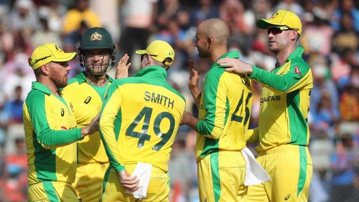 Aaron finch, David Warner, Shikhr dhawan, KL Rahul, Virat kohli, rishabh pant, India vs Australia 20- India TV