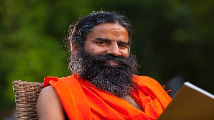 India has digested demonetisation and gst says baba ramdev- India TV Paisa