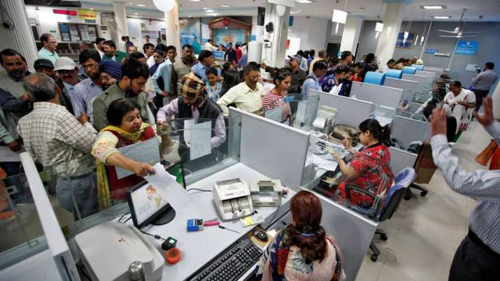 Even after NEFT and RTGS are free, the bank charges these services, know the full detail here- India TV Paisa