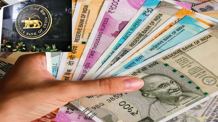 Bank credit, Bank deposits RBI data, bank credit growth, icra, Economy & Policy- India TV Paisa