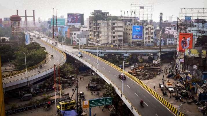 बिहार-झारखंड में भारत बंद का मिलाजुला असर, कोयलांचल में दिखा खासा असर- India TV