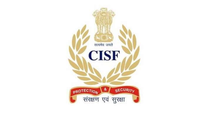 CISF जवान ने दो साथियों को गोली मारकर की आत्महत्या- India TV