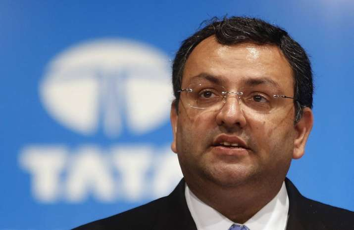 Tata Sons, Cyrus Mistry, Tata Group- India TV Paisa