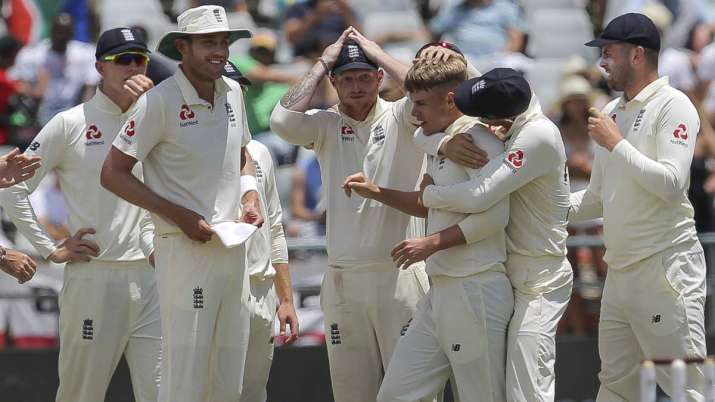 Ben stokes, England, south africa, Eng vs SA, 2nd Test, Test match- India TV