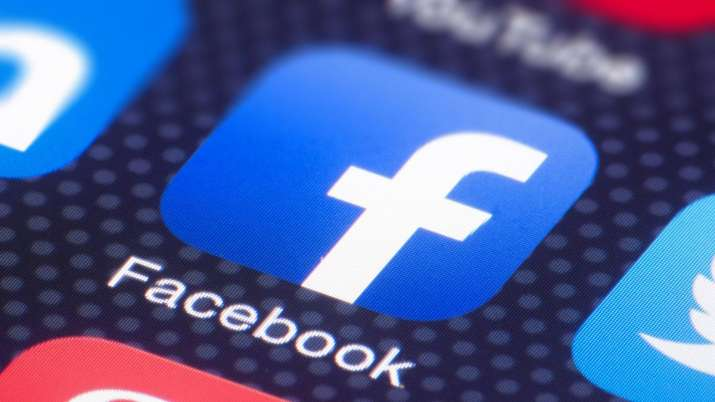 Facebook names Avinash Pant as India Marketing Head- India TV Paisa