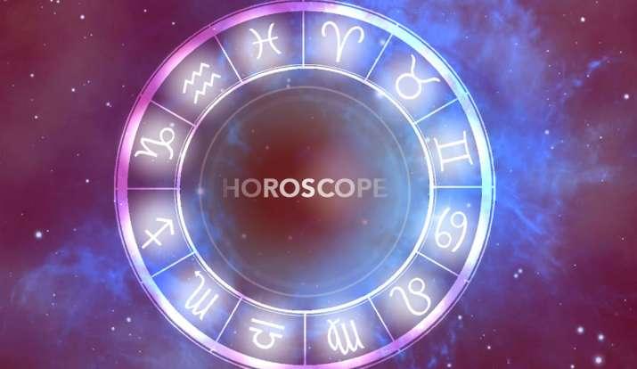 Horoscope 14 January 2020, makar sankranti- India TV
