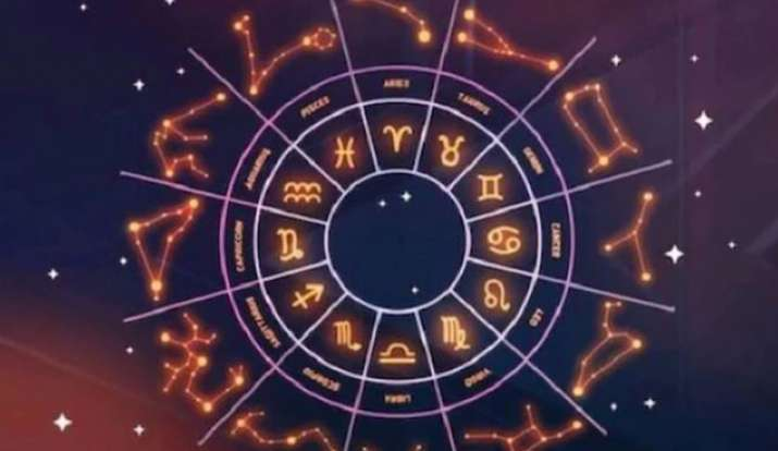 Aaj ka rashifal 18 january, horoscope 18 january 2020, bhavishyavani- India TV