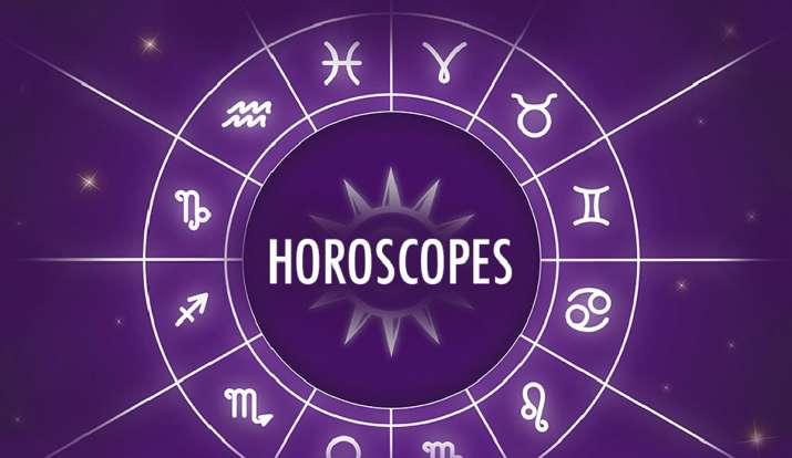 horoscope 8 January 2020- India TV