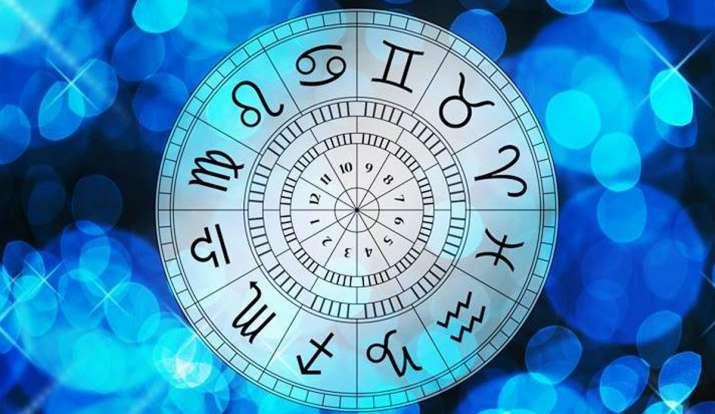 Horoscope 9 January 2020- India TV