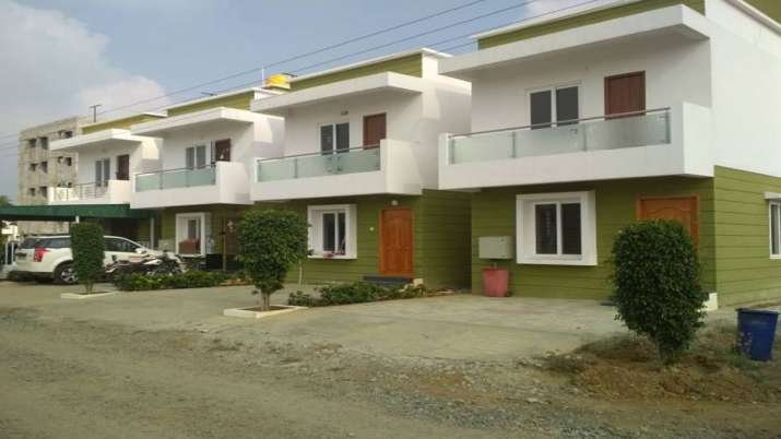 NAREDCO's HousingForAll.com portal can be Amazon for real estate- India TV Paisa
