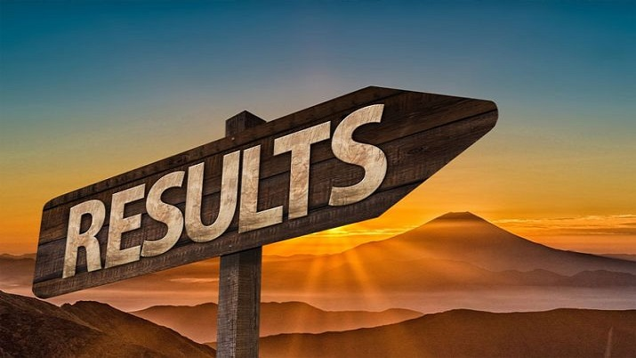 ibps so prelims result declared, check details here- India TV