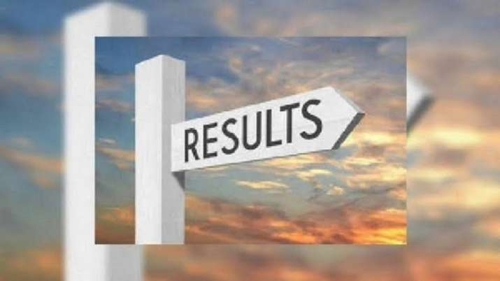 ncvt mis iti annual result 2019 direct link here- India TV