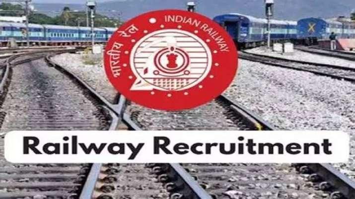railway jobs 2020- India TV