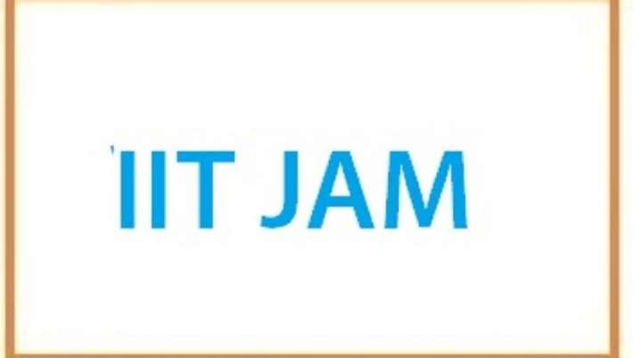 IIT JAM Admit Card 2020 released- India TV