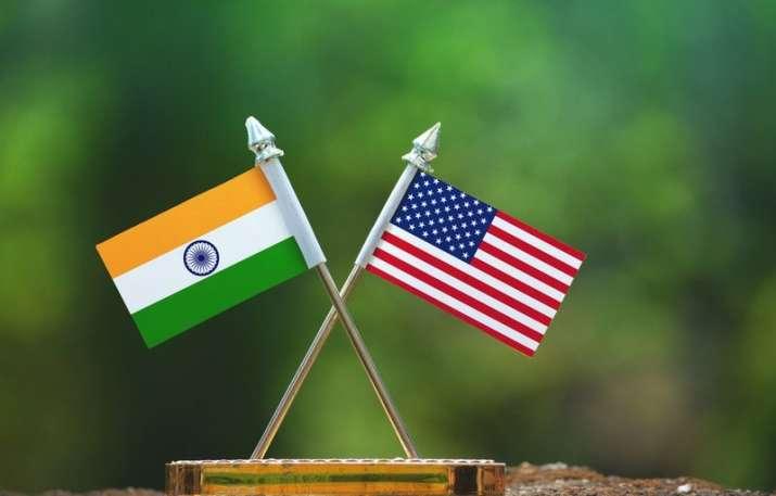 WTO, India, America, India America trade, trade, Tariff war- India TV Paisa