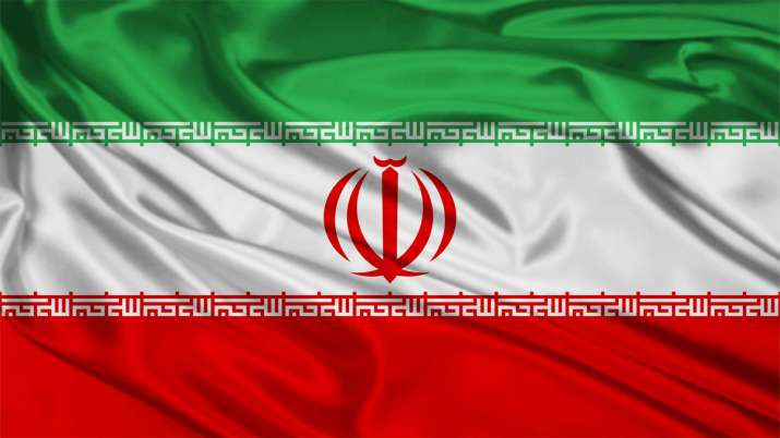 Iranian Envoy to India says his country will welcome any peace initiative by India- India TV