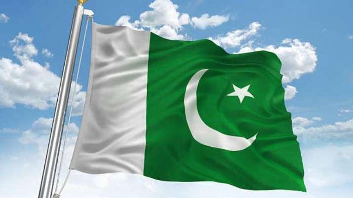 UAE, Pakistan, Economic Projects, Pakistan Economy - India TV Paisa