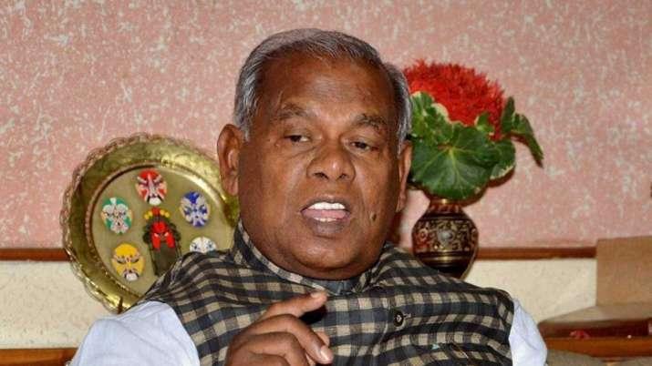Mahagathbandhan, Mahagathbandhan Bihar assembly elections, Bihar assembly elections- India TV