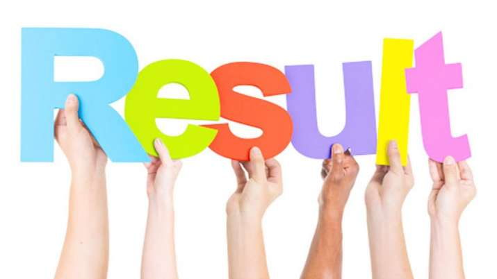 MSBTE Winter Result 2019 download msbte.org.in- India TV