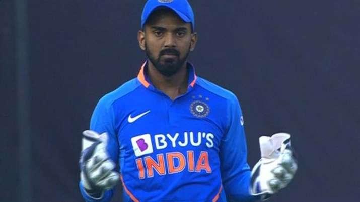 kl rahul, rahul, kl rahul wicketkeeper, kl rahul rishabh pant, rishabh pant, pant, rishabh pant conc- India TV
