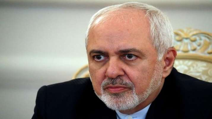 United States has denied a visa to Iranian Foreign Minister Mohammad Javad Zarif- India TV