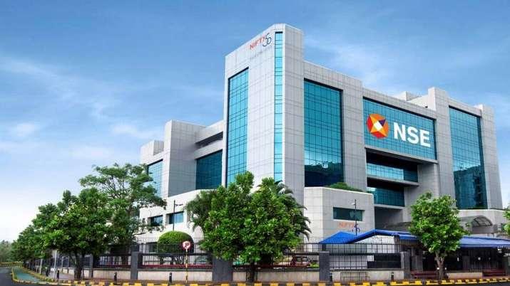 NSE approaches markets regulator Sebi for IPO- India TV Paisa
