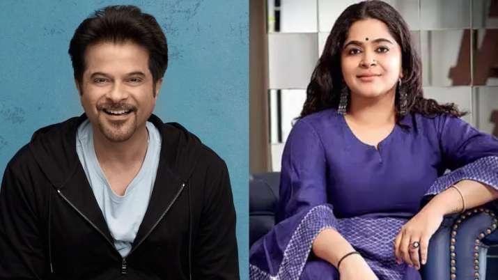 padma shri awards- India TV
