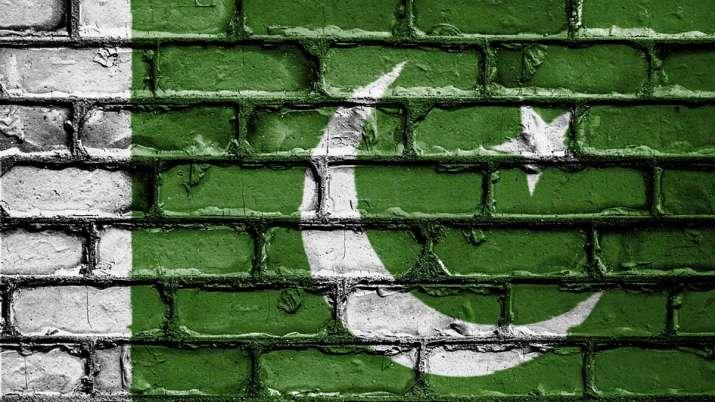 Pakistan, Pakistan Multan, Multan Bar Association, Multan Bar Association non-Muslim lawyers- India TV