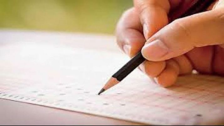 uptet 2019 answer key released soon- India TV