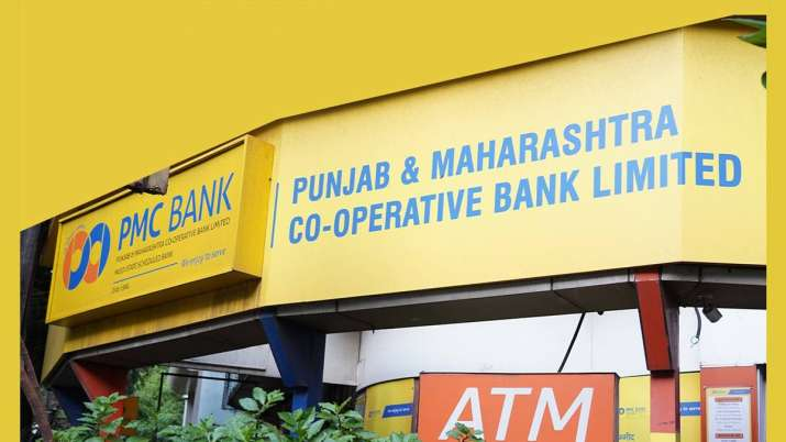 PMC Bank scam: HC sets up panel for sale of HDIL assets- India TV Paisa