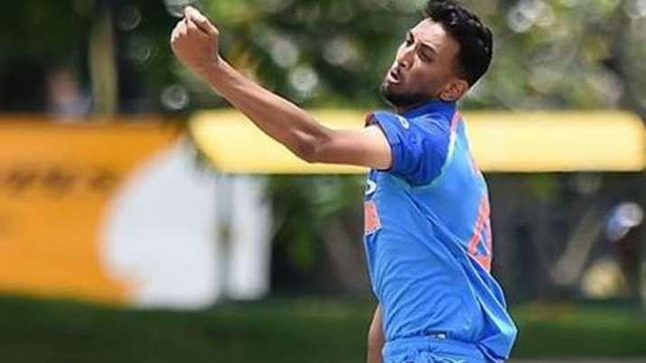 Prasidh Krishna, Virat kohli, Navdeep saini, india, Australia, T20 World cup- India TV