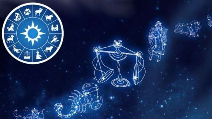 horoscope 2020- India TV