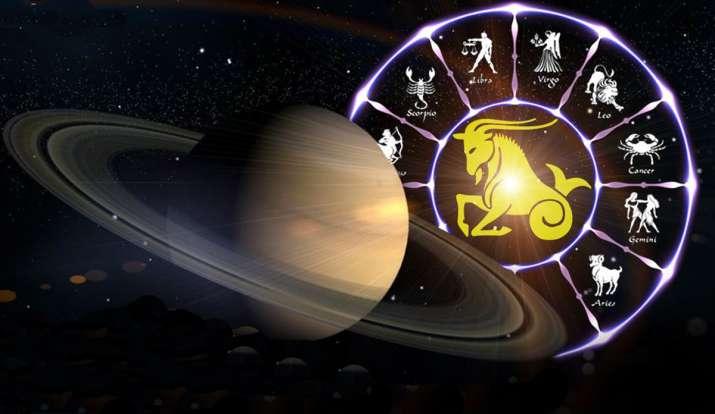 Saturn transit Capricorn on 24 January - India TV