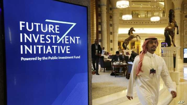 Saudi Aramco, saudi aramco ipo, Crude oil, Donald Trump, Crude Oil Prices- India TV Paisa