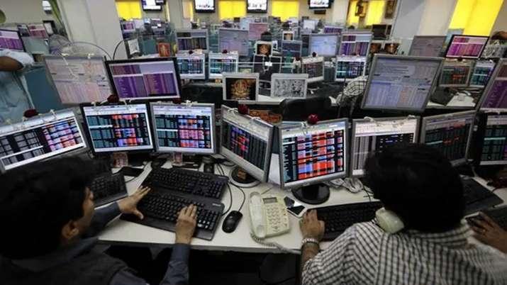 Sensex, Nifty, Market, share market- India TV Paisa