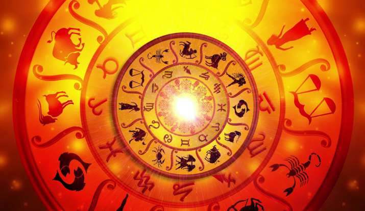 sun transit capricorn , makar sankranti- India TV