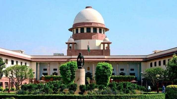 सुप्रीम कोर्ट से निर्भया के गुनहगारों को मिलेगी राहत? क्यूरेटिव पिटीशन पर आज सुनवाई- India TV